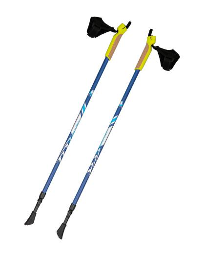 Health Benefits Of Wearing A Walking Poles