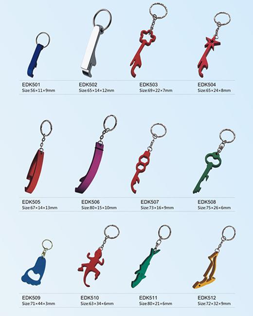 Bottle opener 6